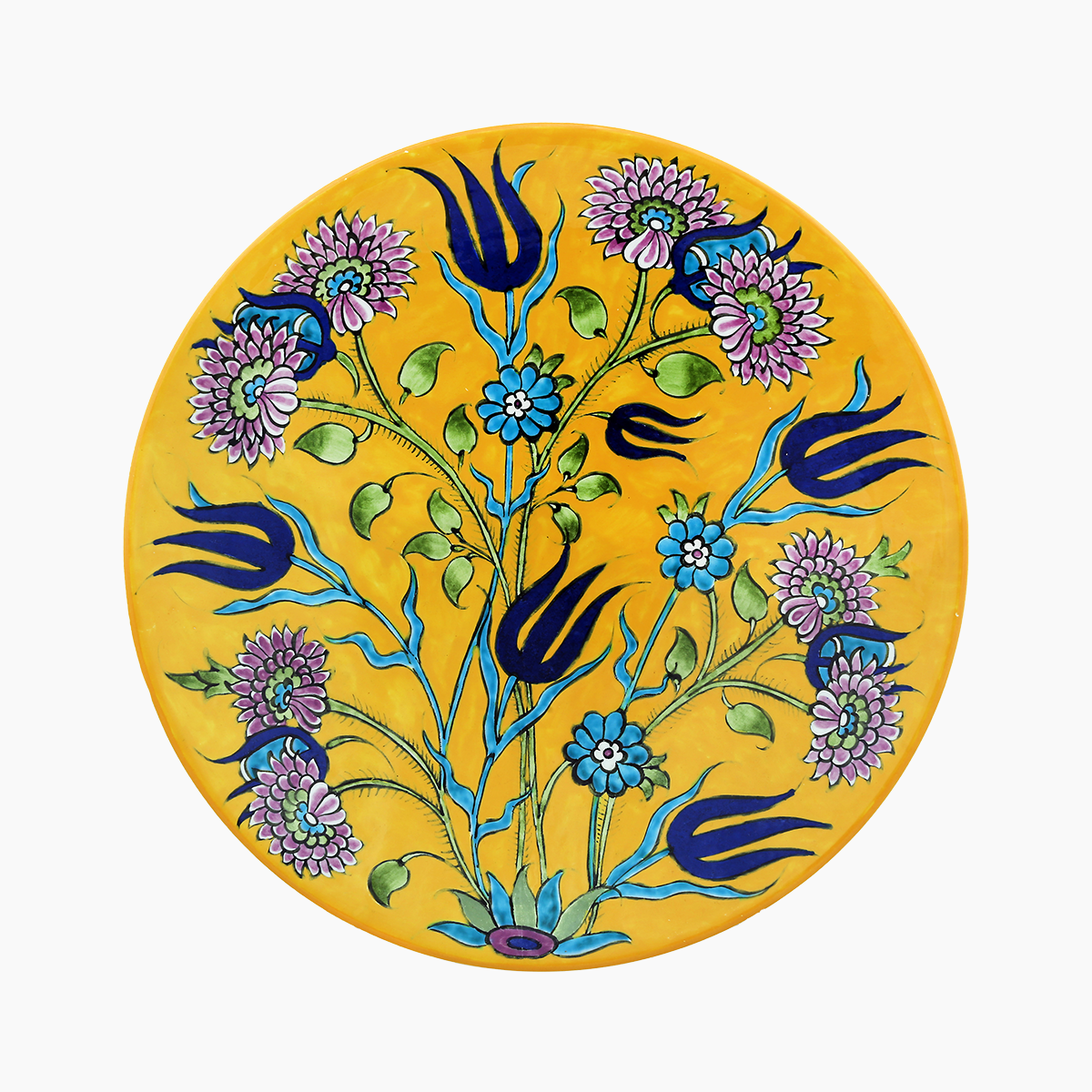 Plate-8