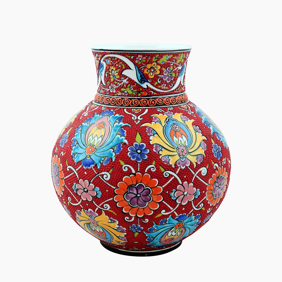 Vase-6