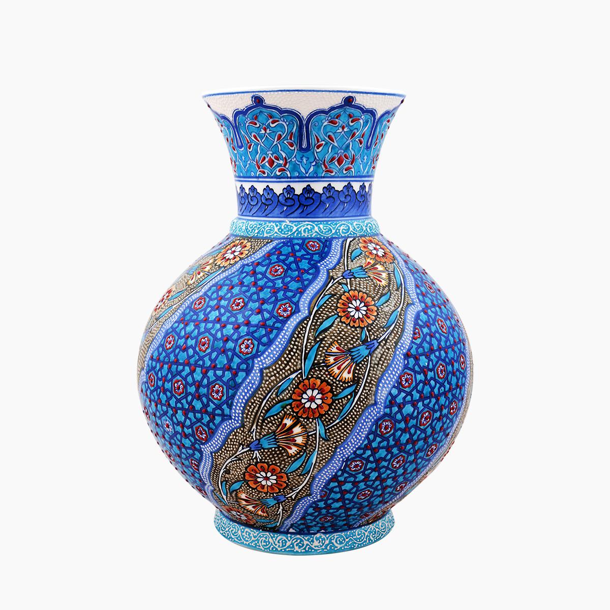 Vase-7