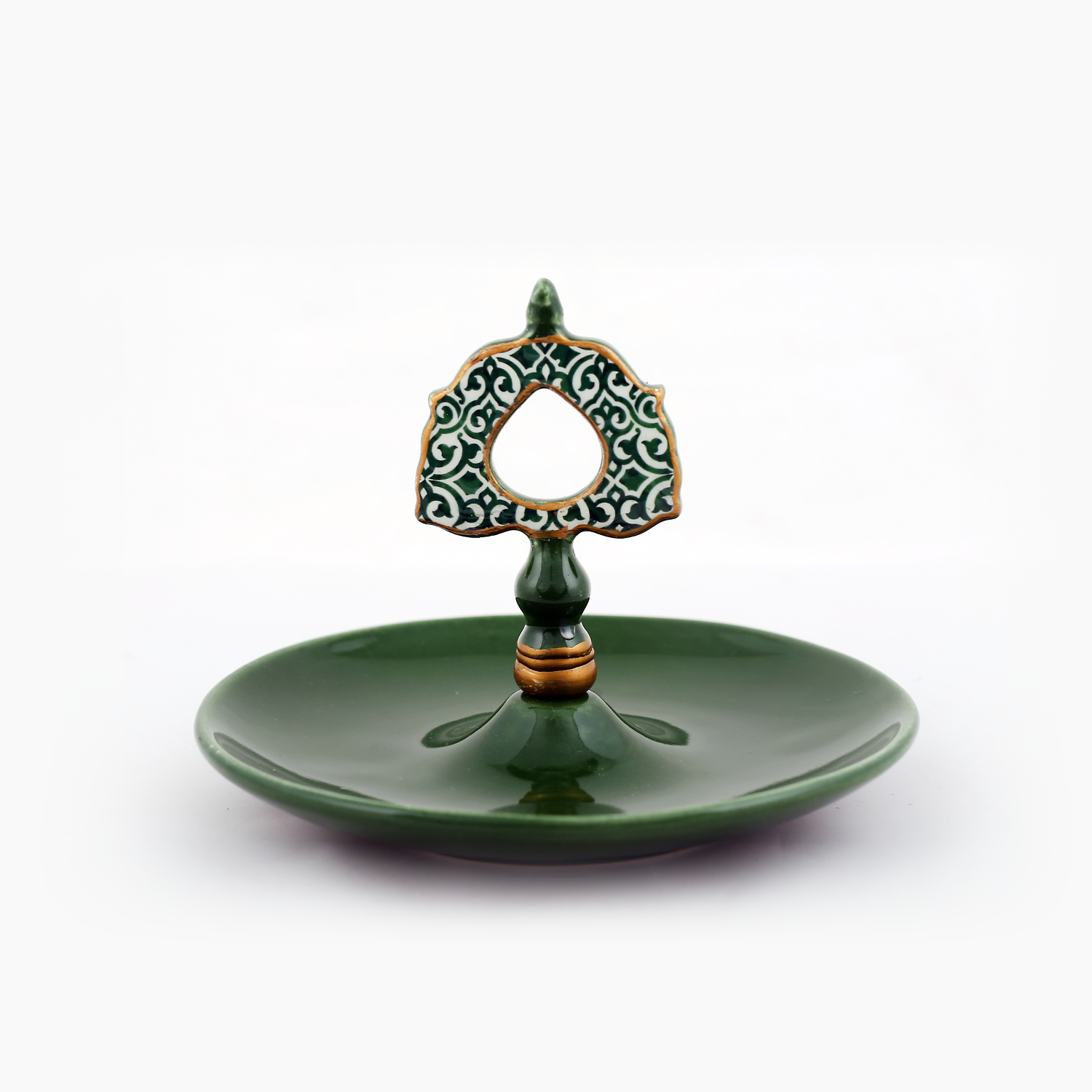 Decorative_Objects-16-1