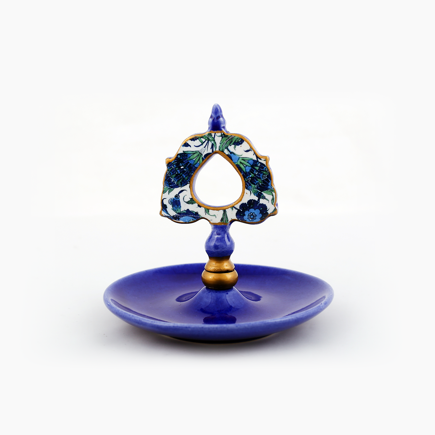 Decorative_Objects-16-3