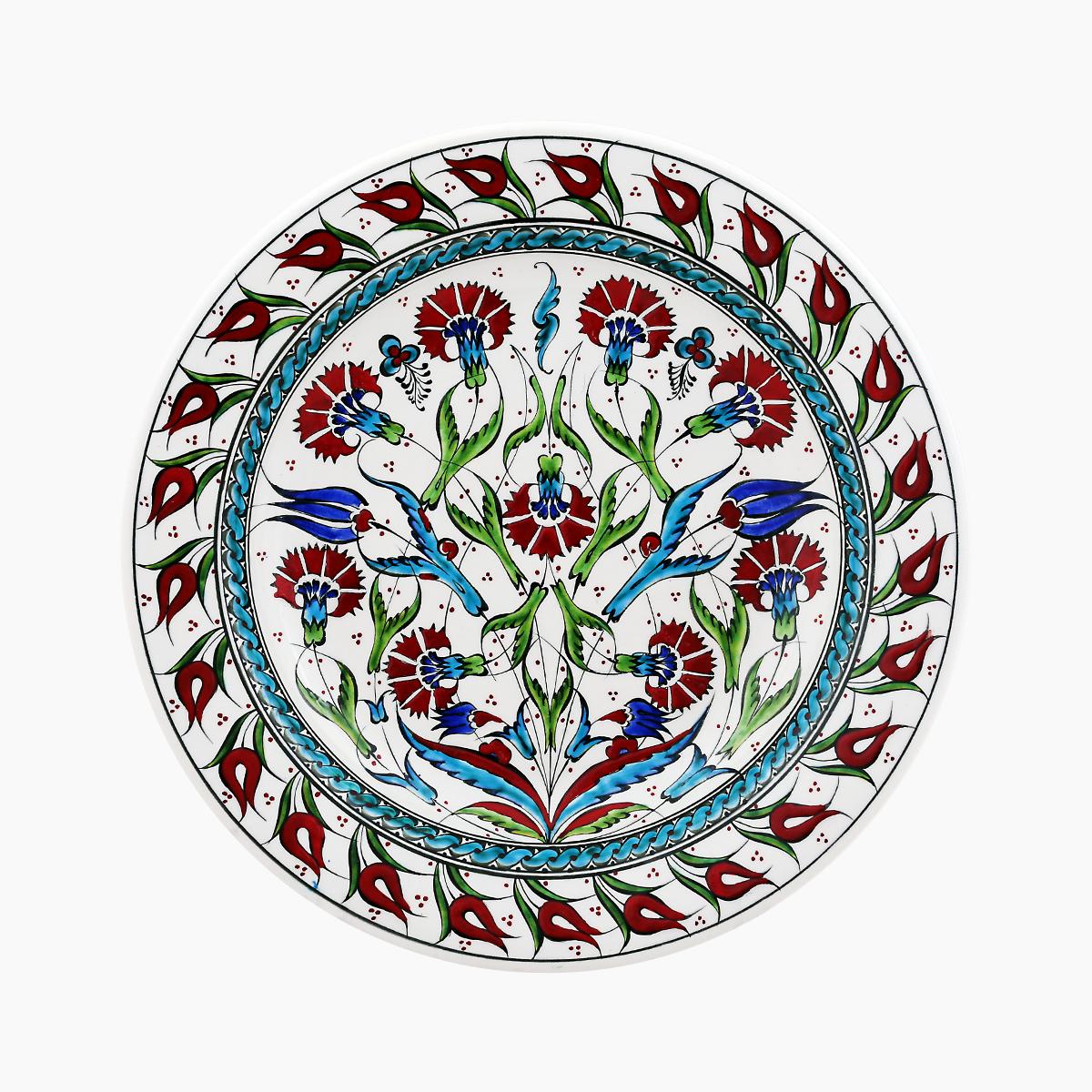 Plate-22