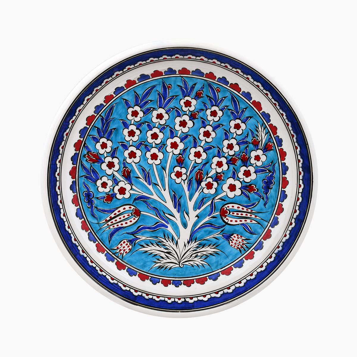 Plate-33