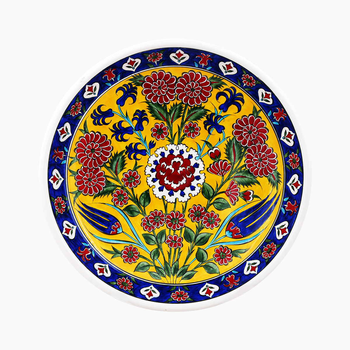 Plate-34
