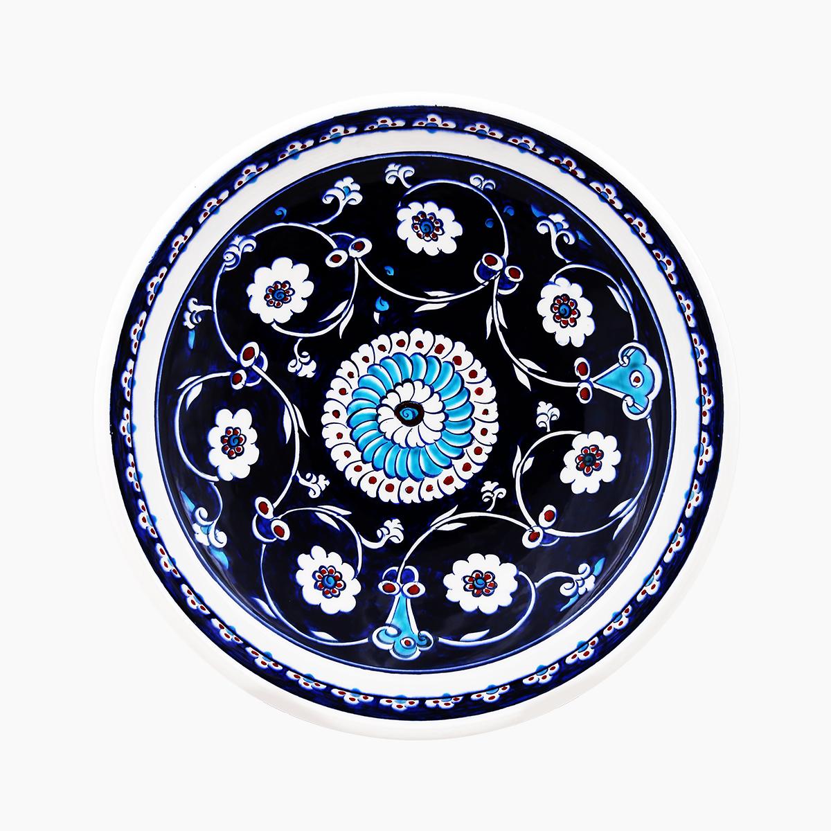 Plate-38