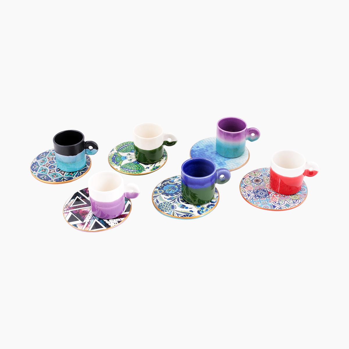 Tea&Coff-4-2