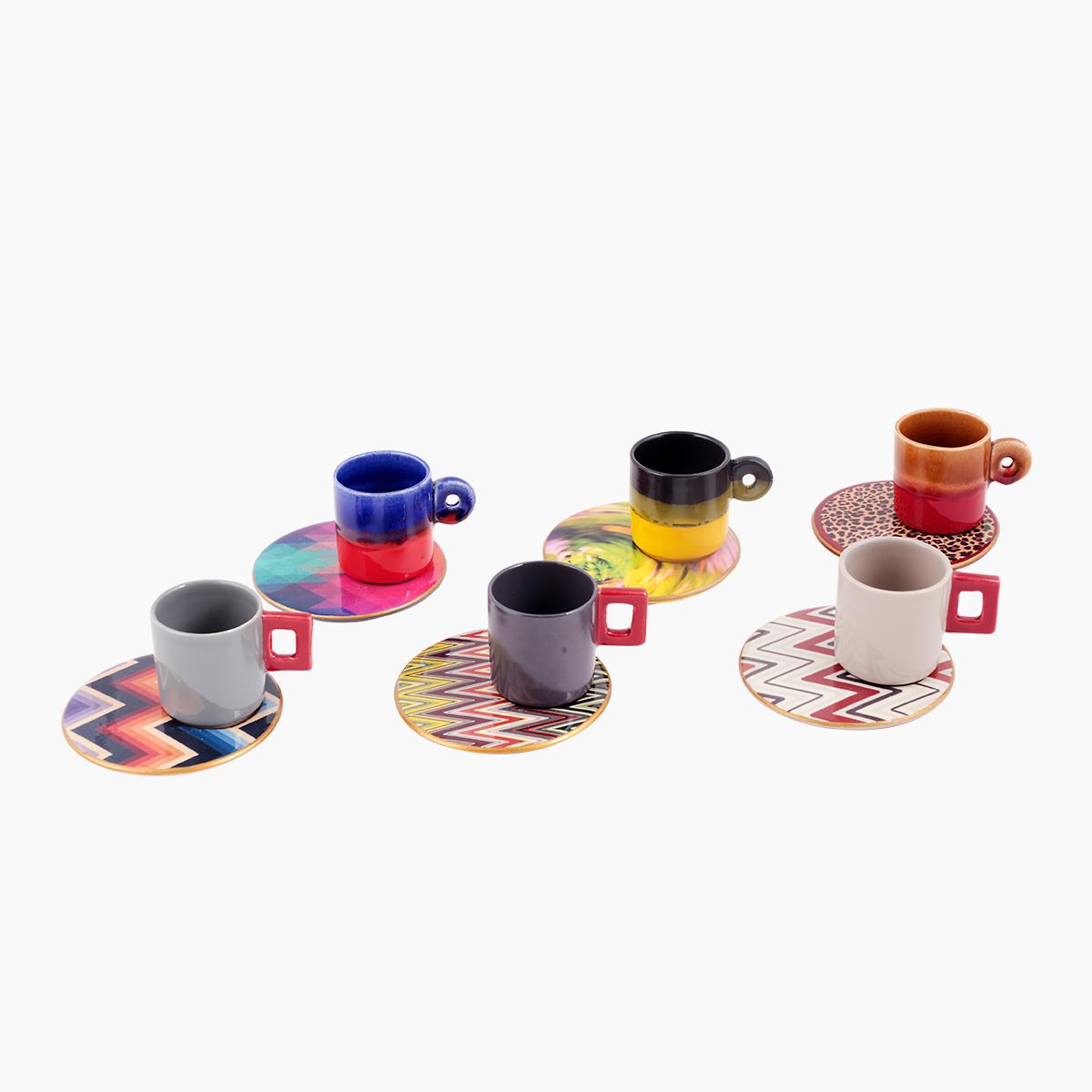 Tea&Coff-4-3