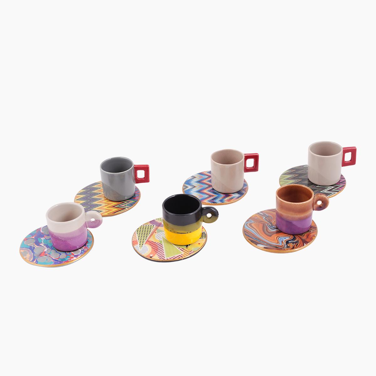 Tea&Coff-4-4