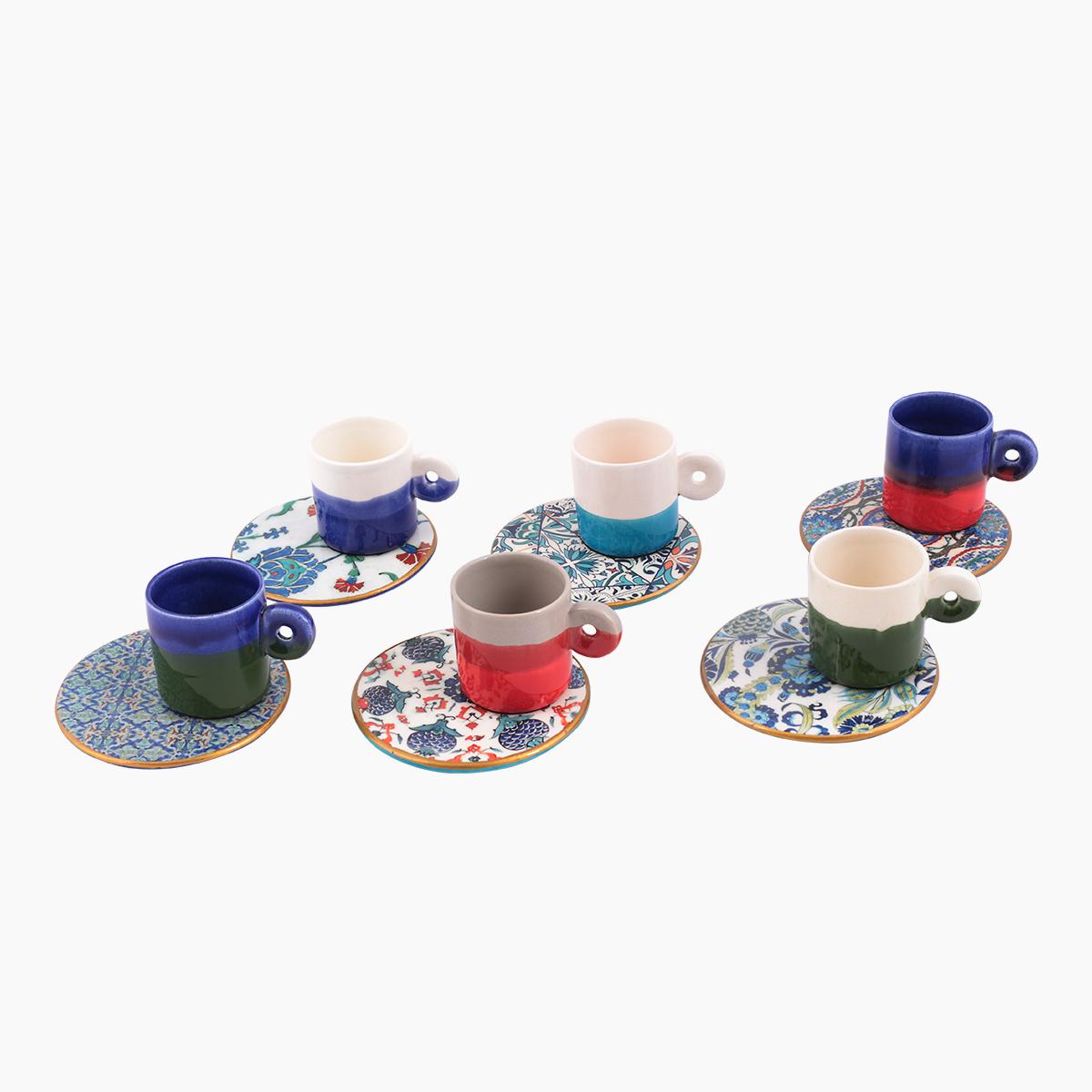 Tea&Coff-4-6
