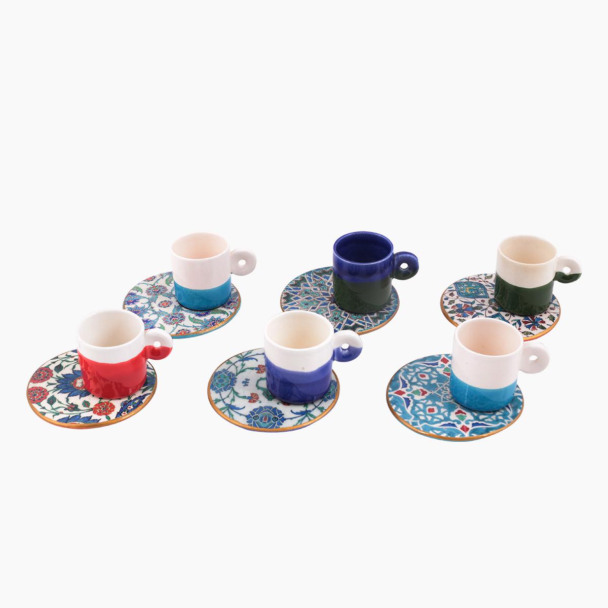 Tea&Coff-4-7
