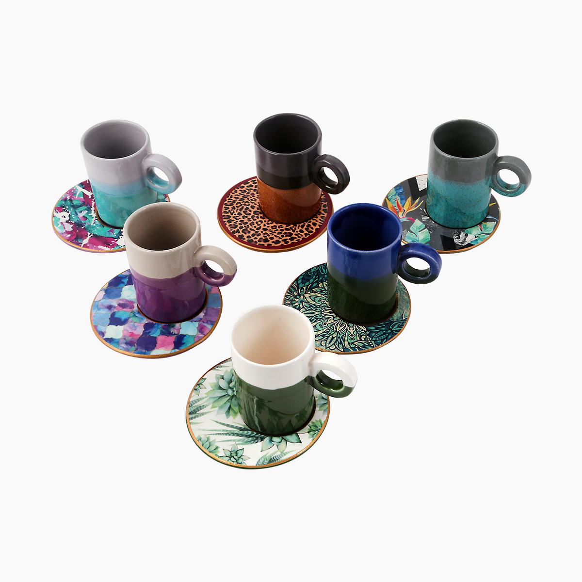 Tea&Coff-5-4