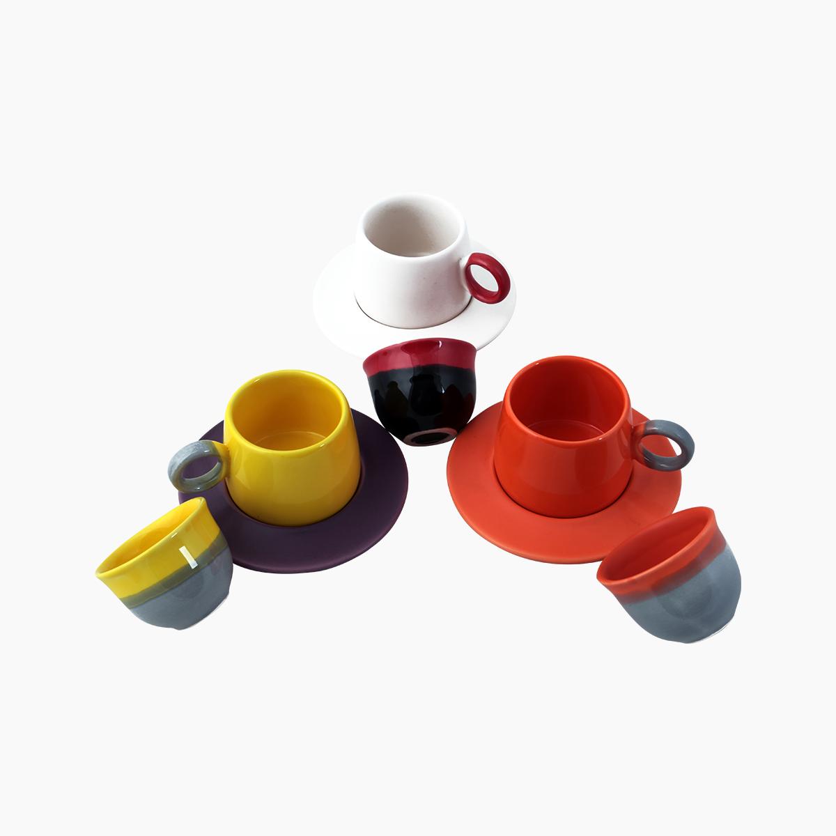 Tea&Coff-6-1