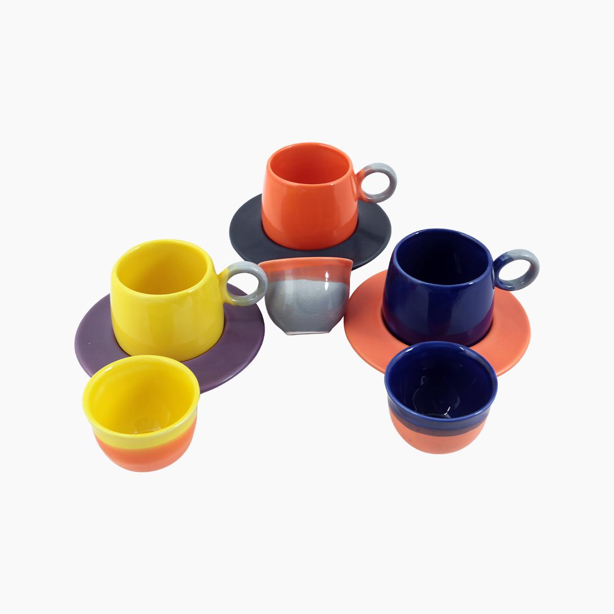 Tea&Coff-6-3