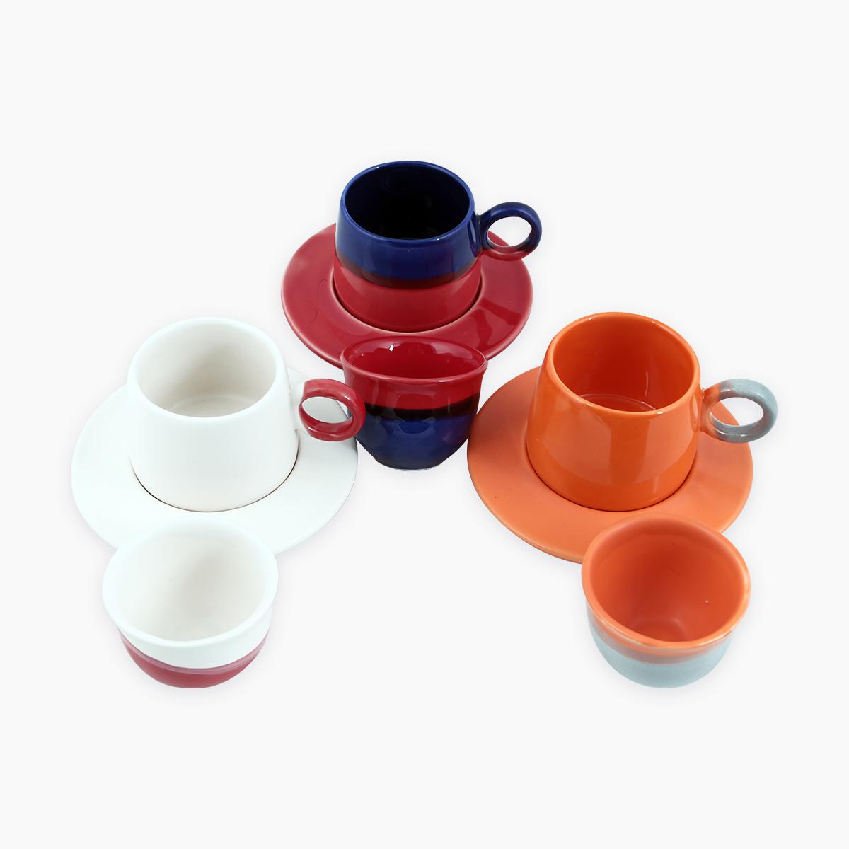 Tea&Coff-6-4