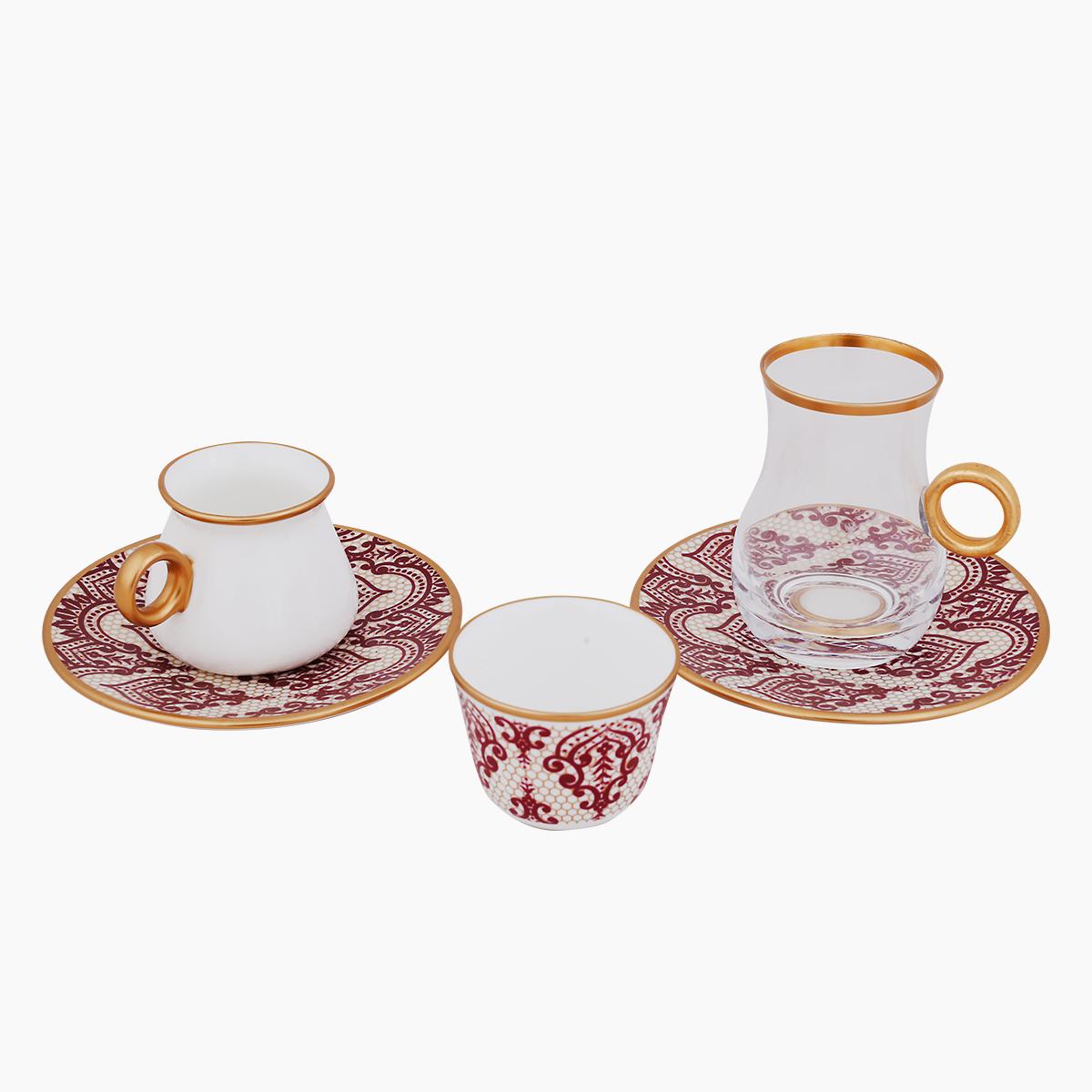 Tea&Coff-9-1
