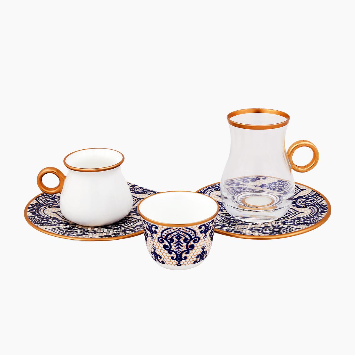 Tea&Coff-9-10