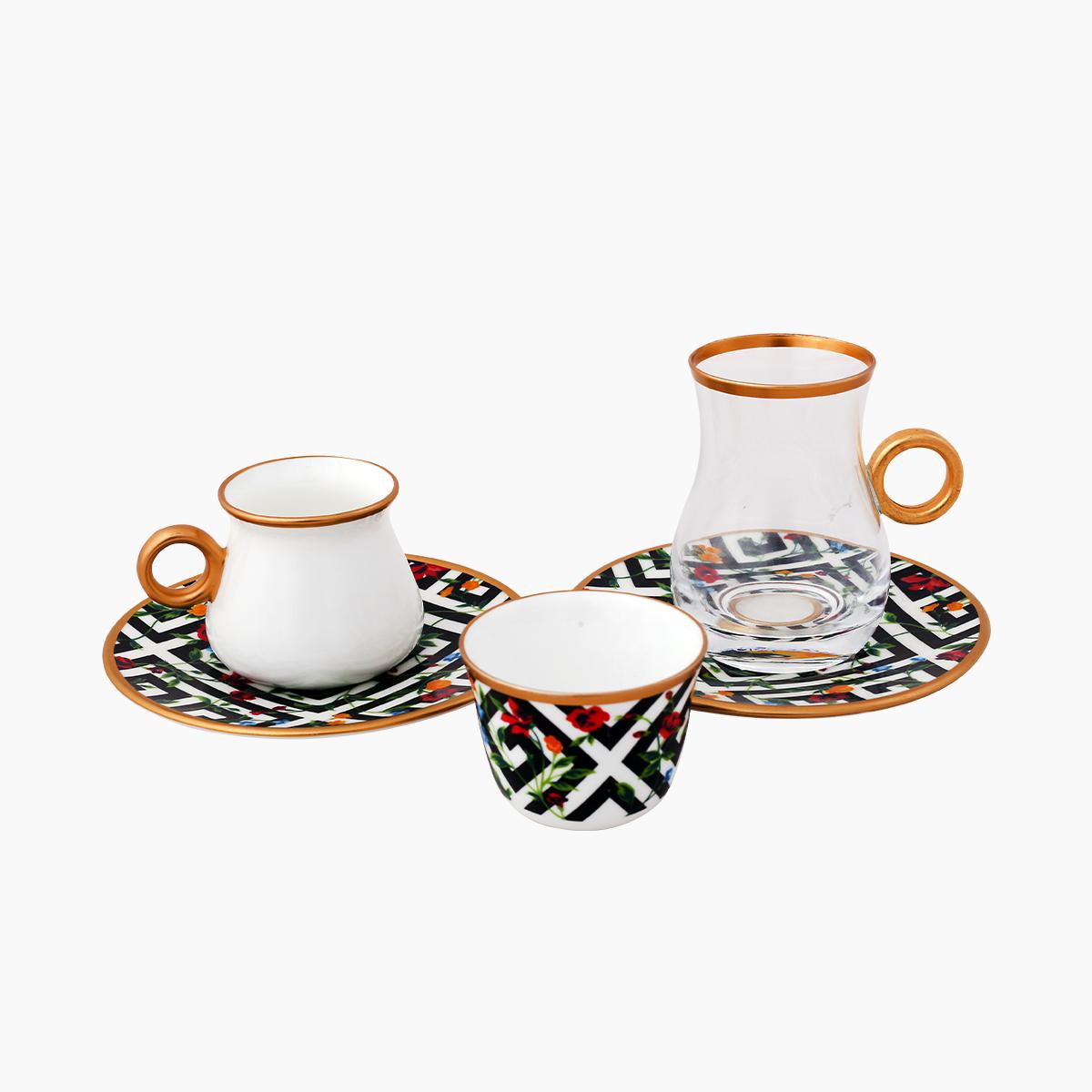 Tea&Coff-9-11
