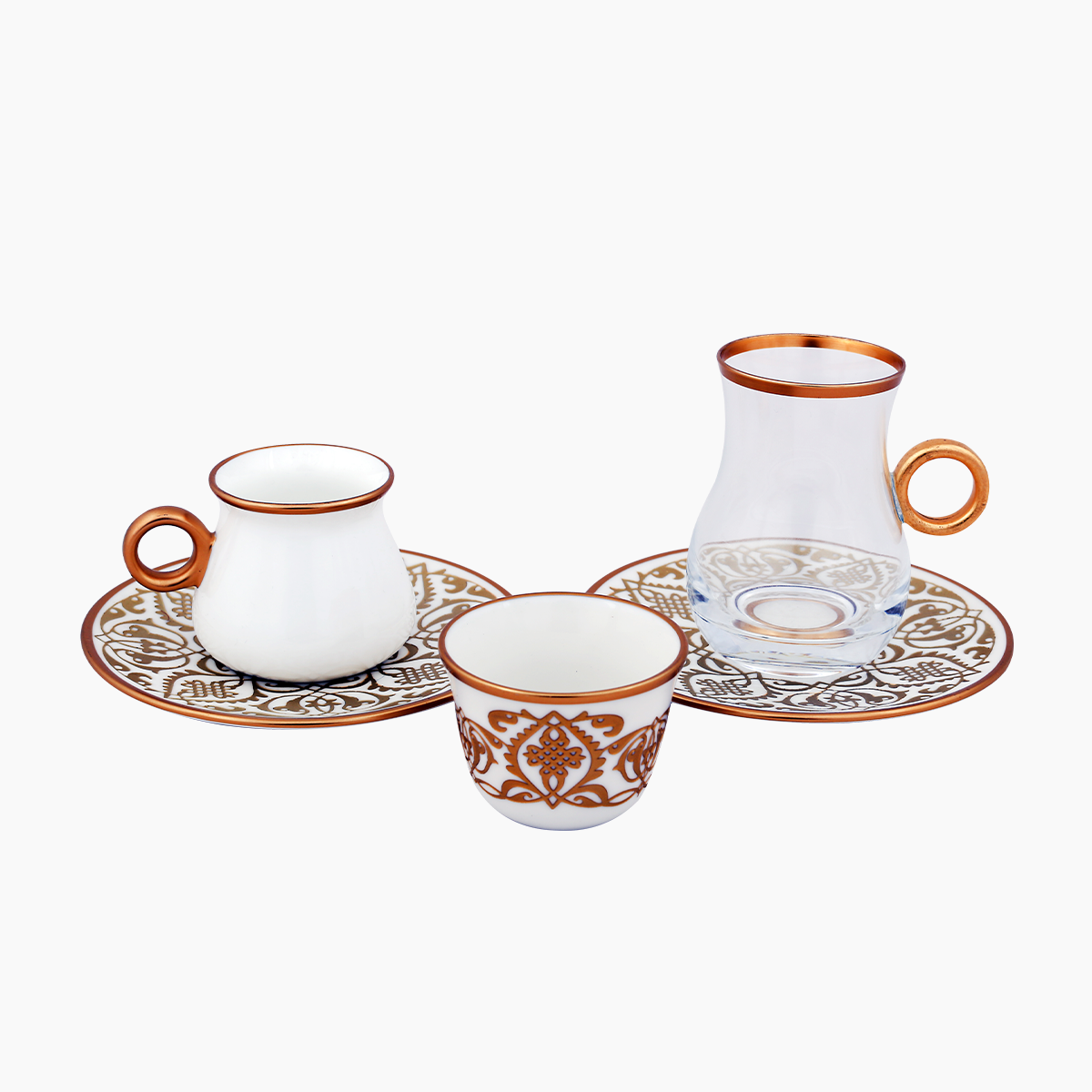 Tea&Coff-9-12