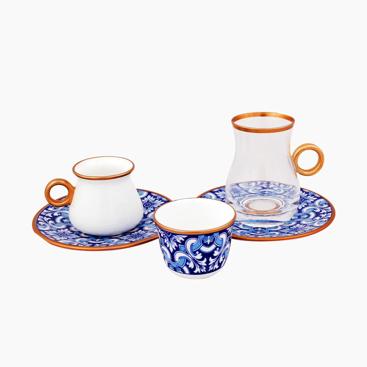 Tea&Coff-9-13