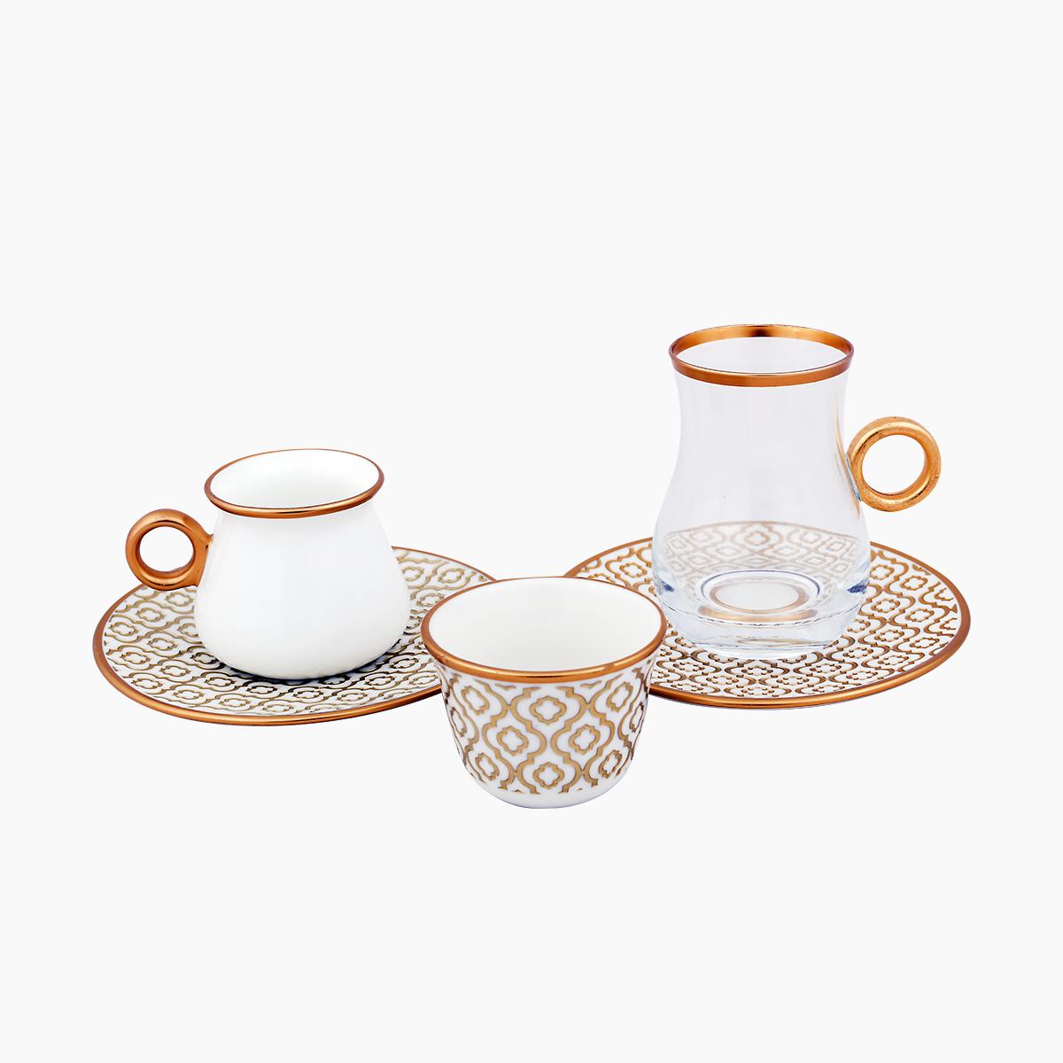 Tea&Coff-9-14
