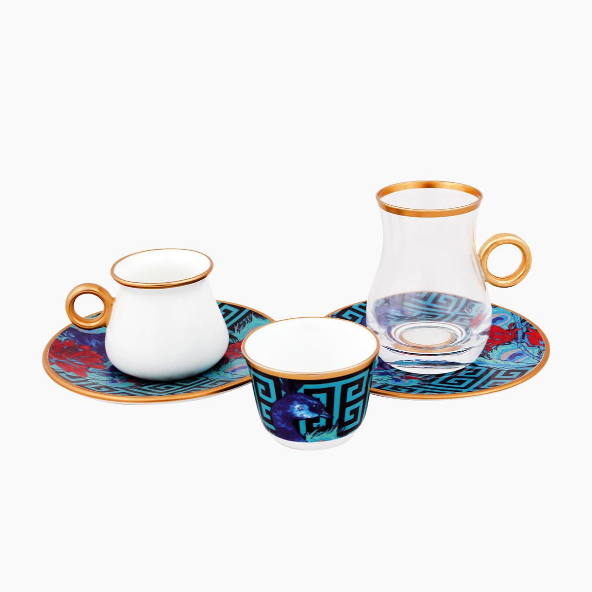 Tea&Coff-9-15