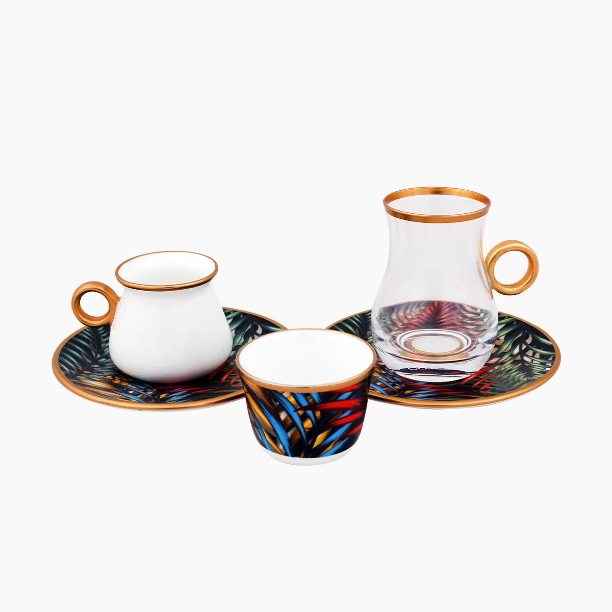 Tea&Coff-9-17
