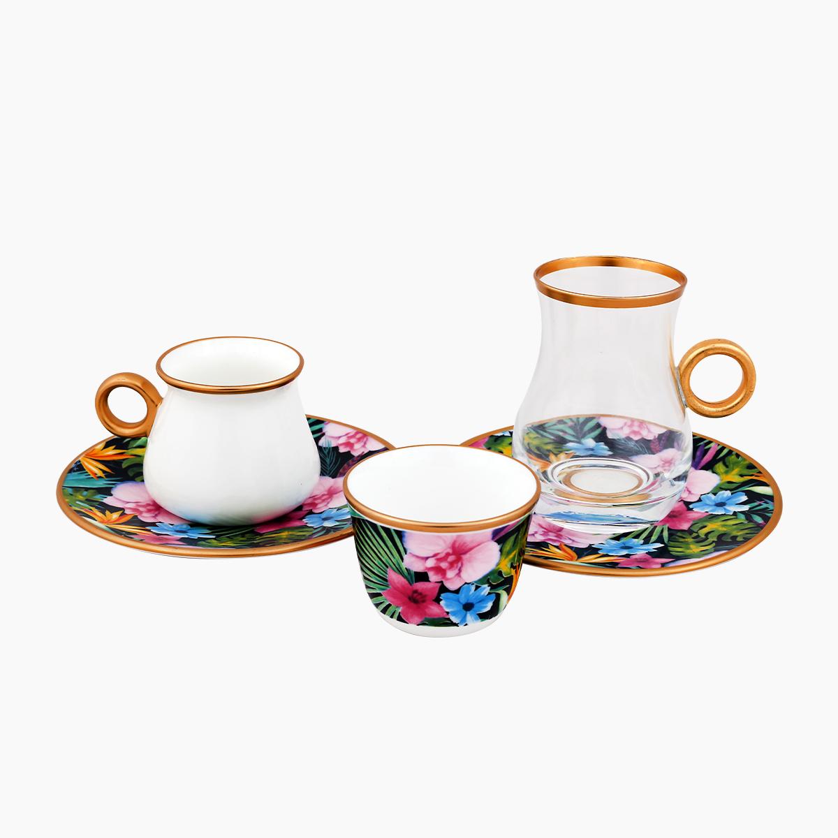 Tea&Coff-9-19