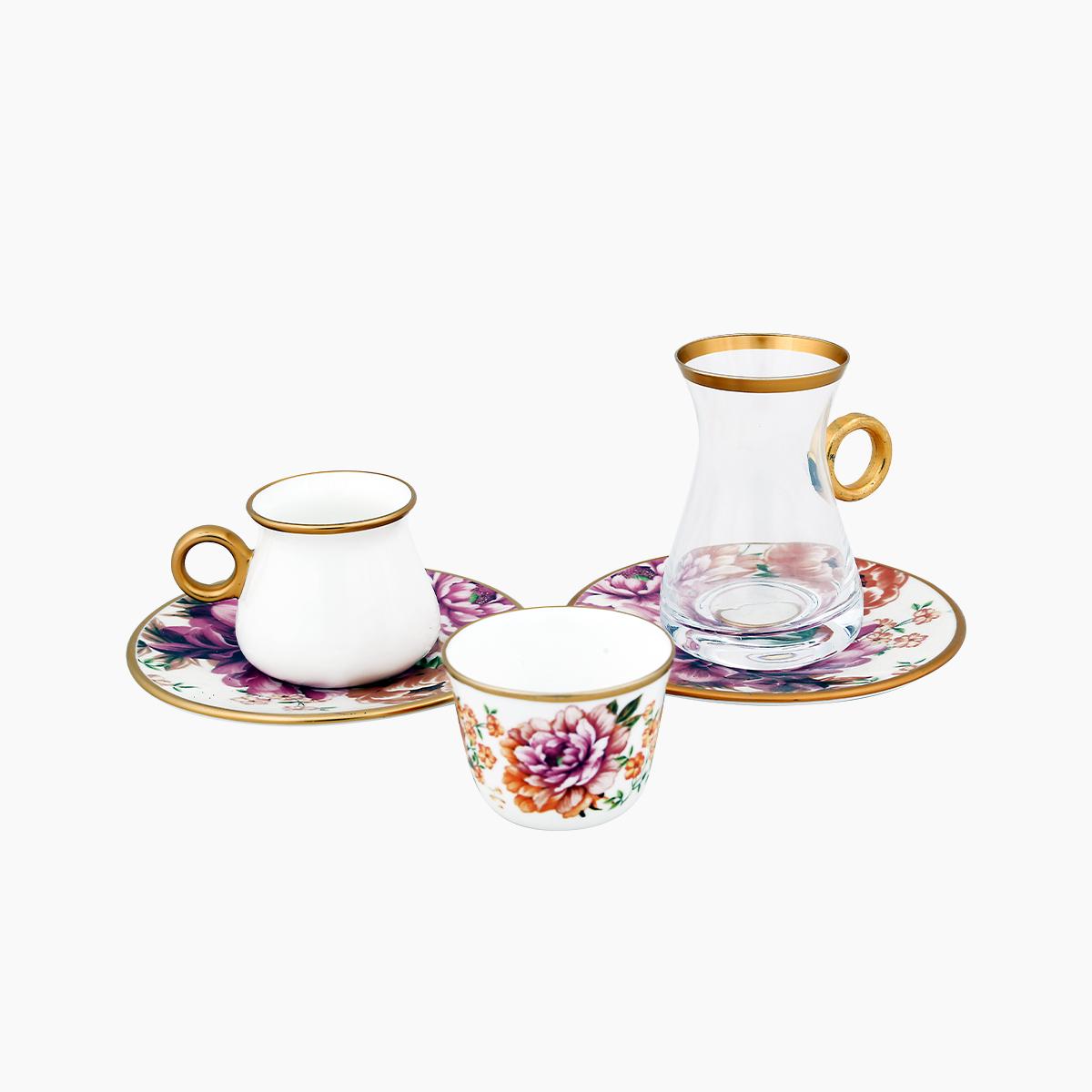Tea&Coff-9-4