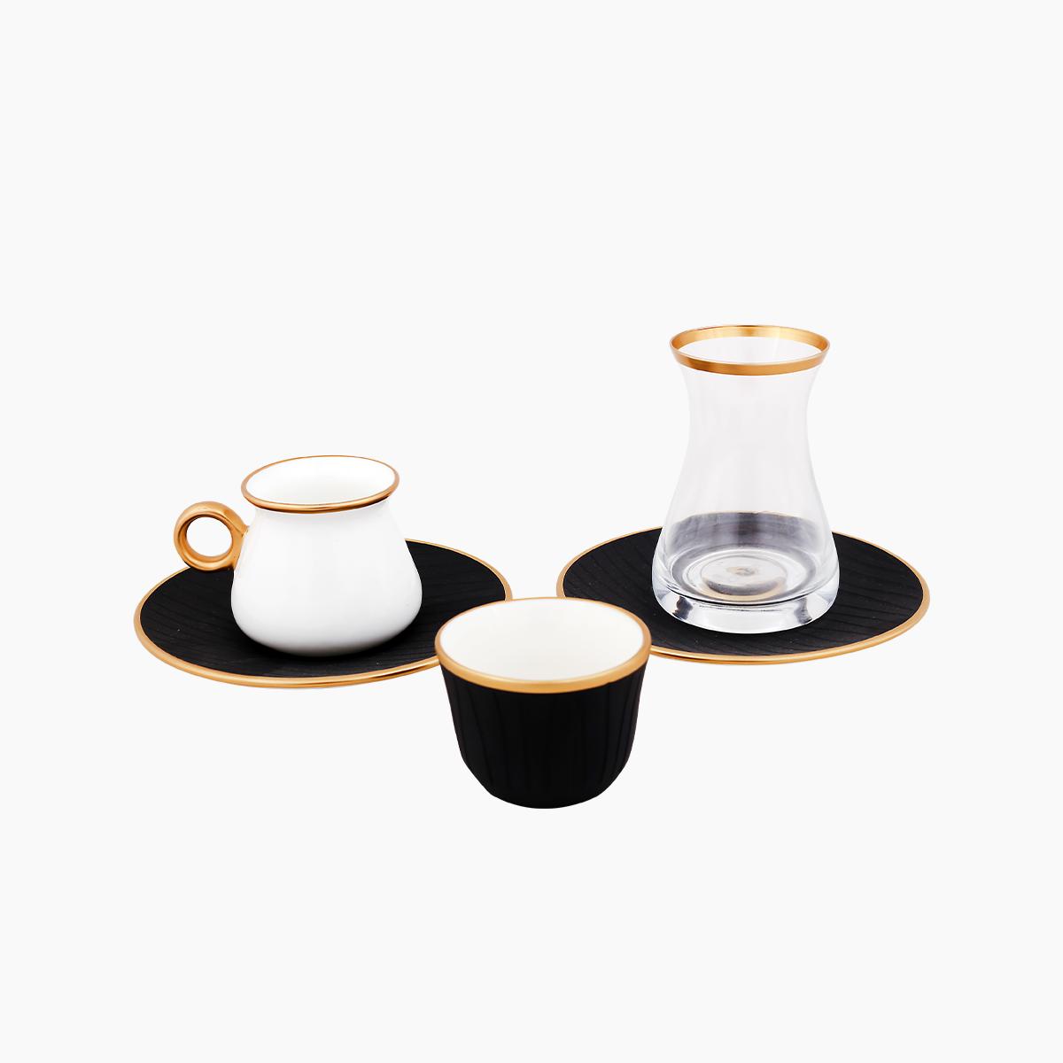 Tea&Coff-9-6