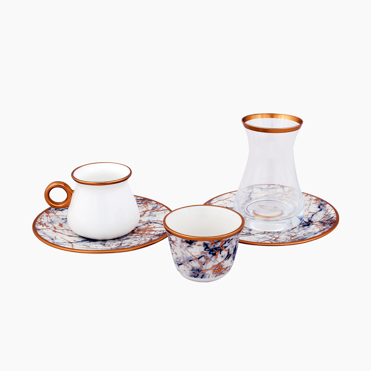 Tea&Coff-9-7