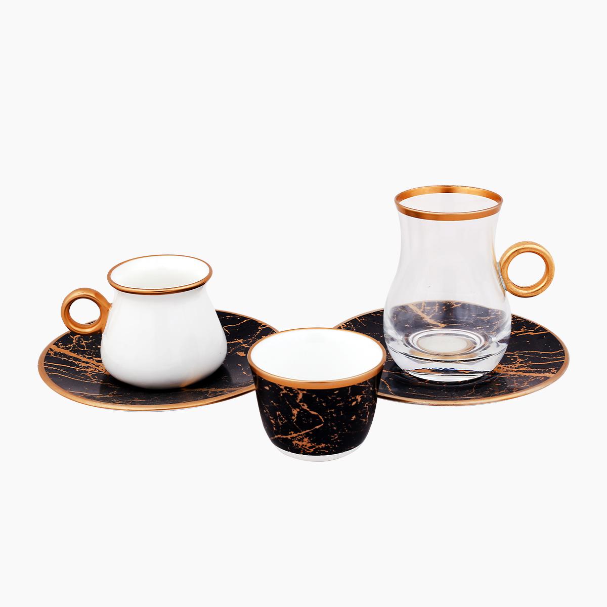 Tea&Coff-9-8