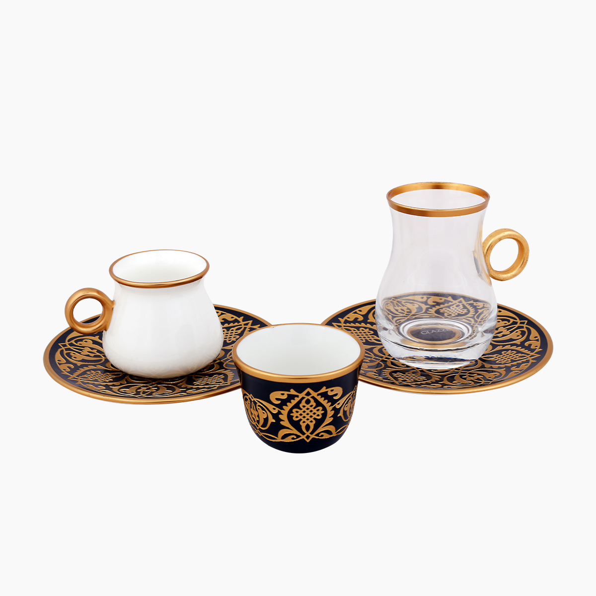 Tea&Coff-9-9