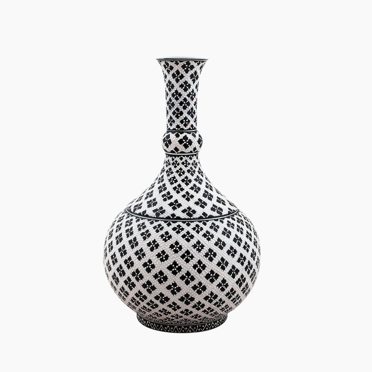 Vase-14
