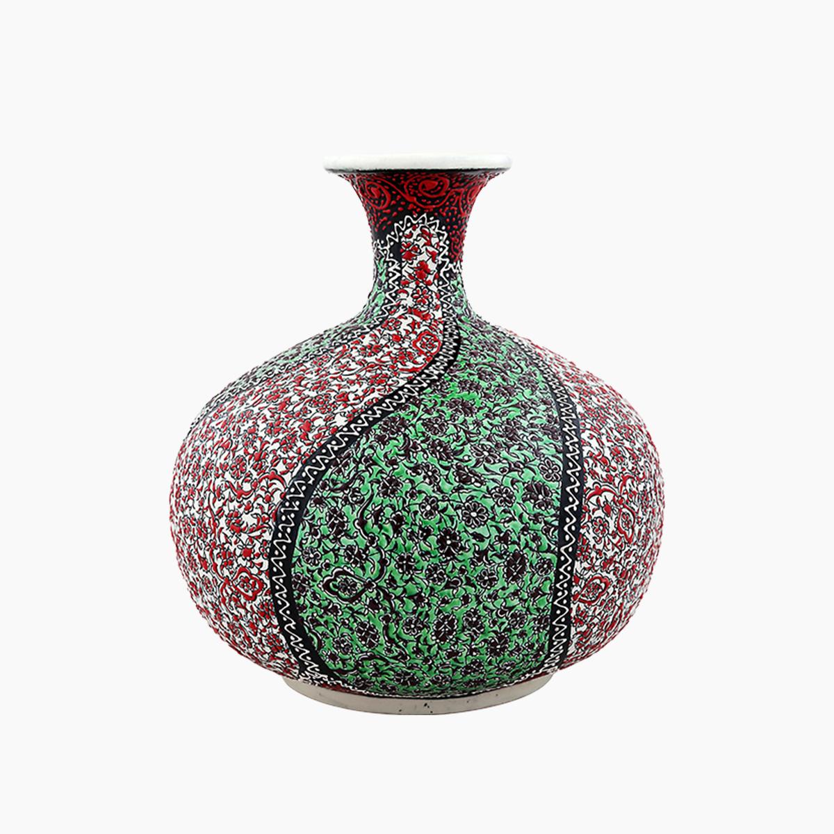 Vase-18