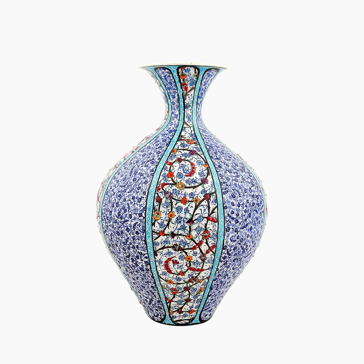Vase-20