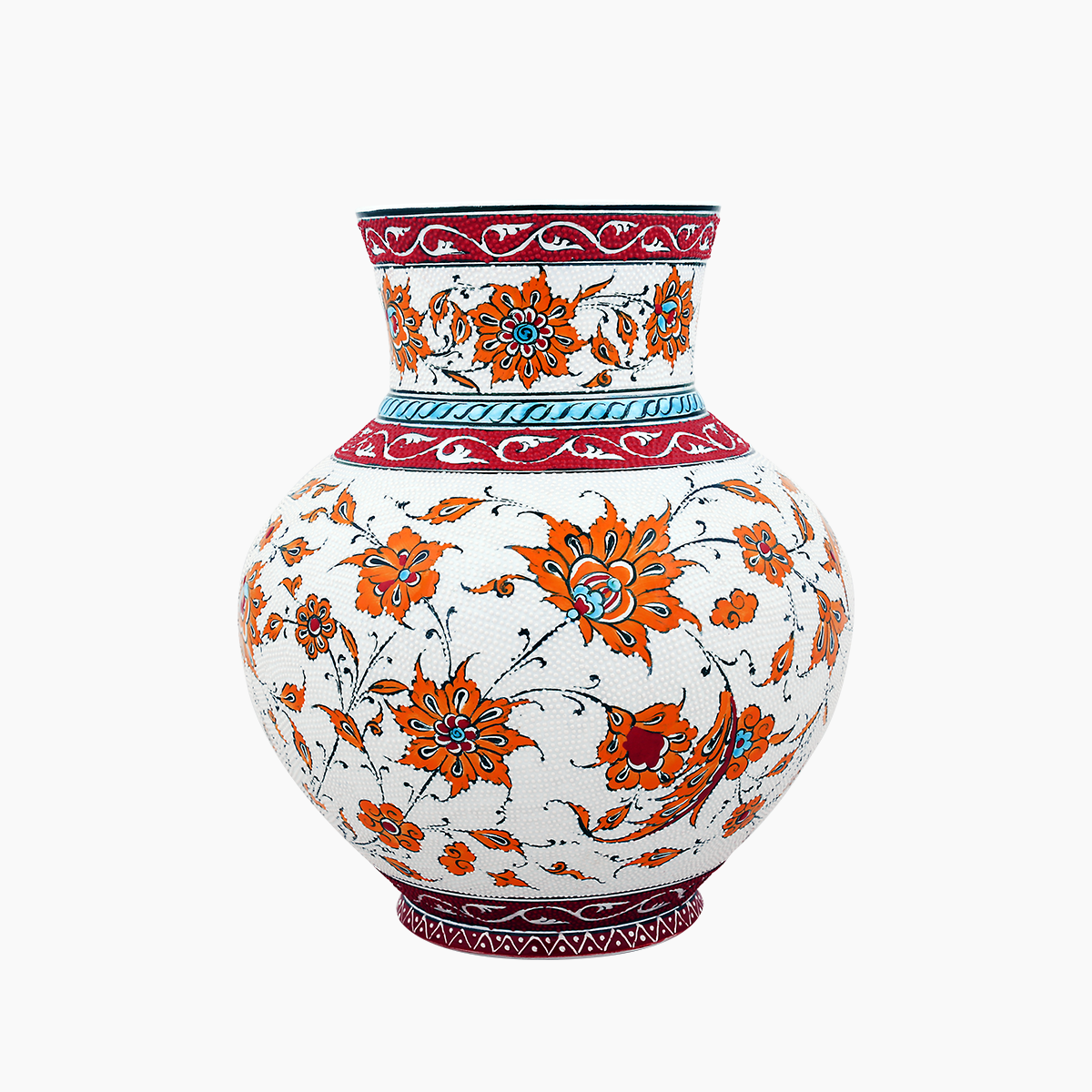 Vase-22
