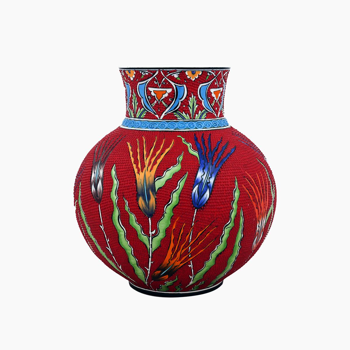 Vase-24