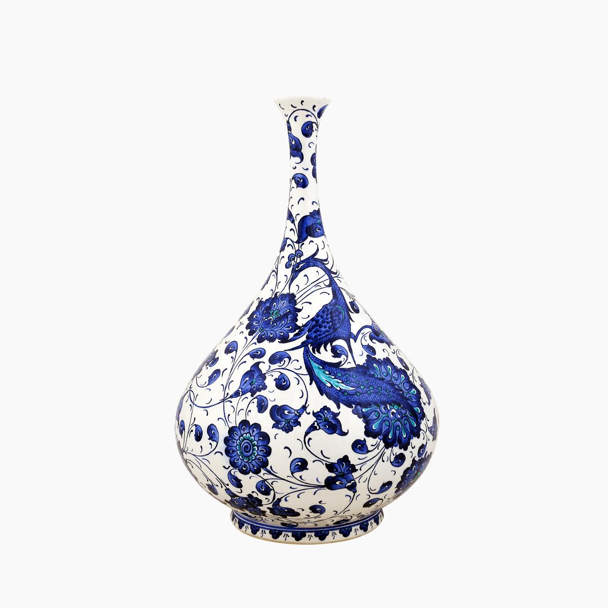 Vase-30