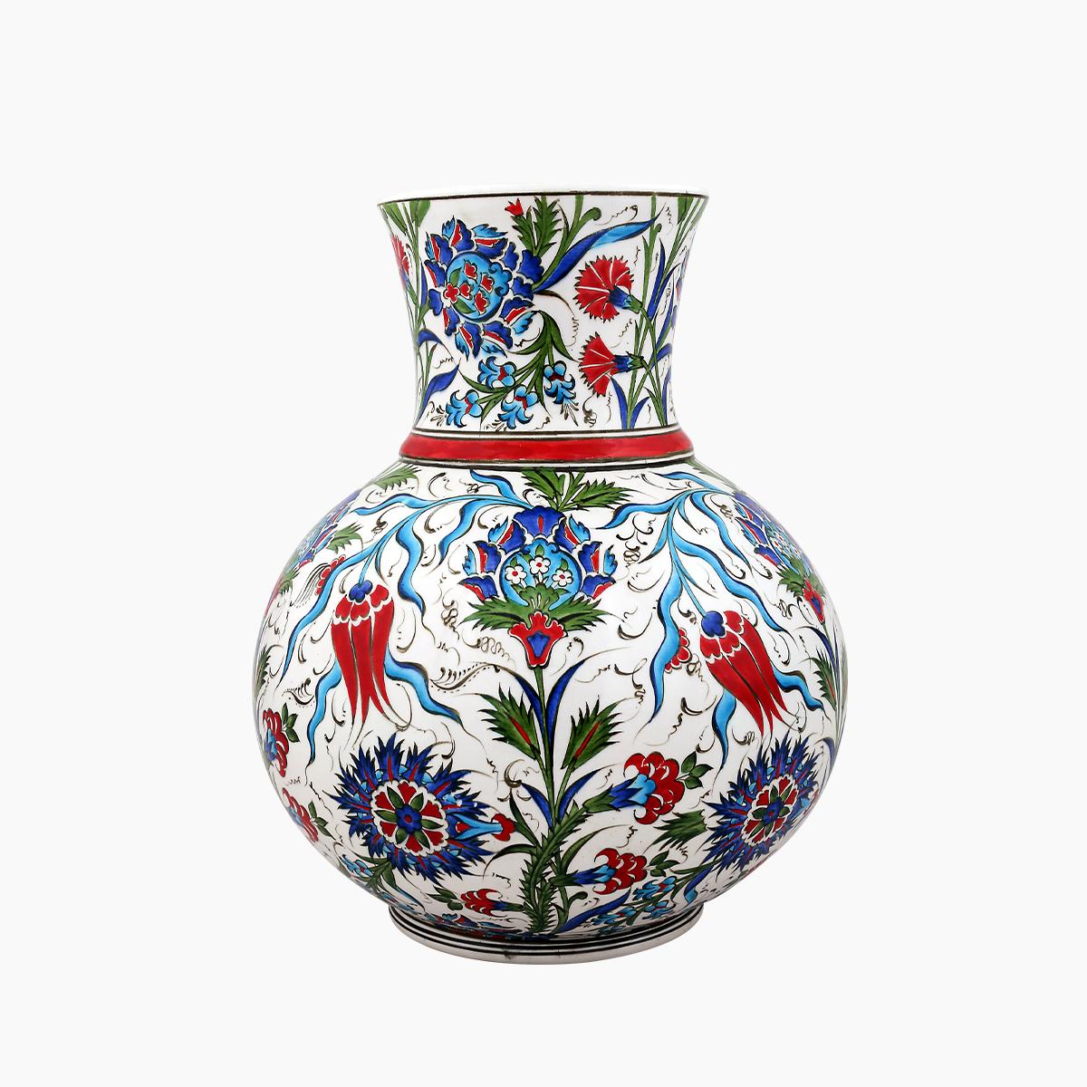 Vase-31