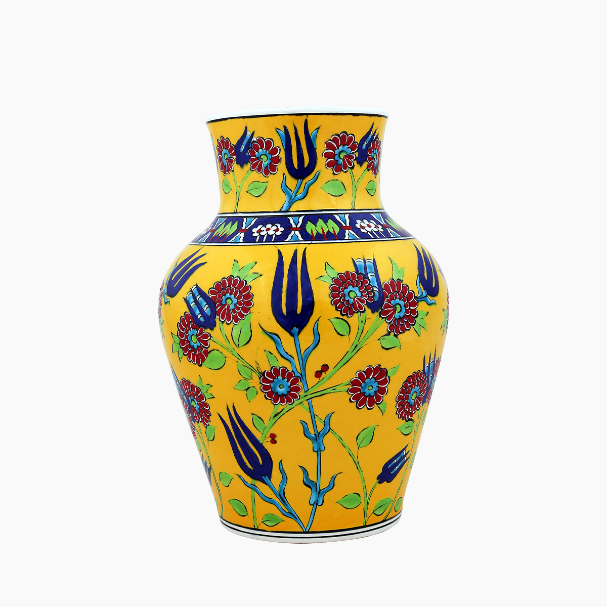 Vase-34