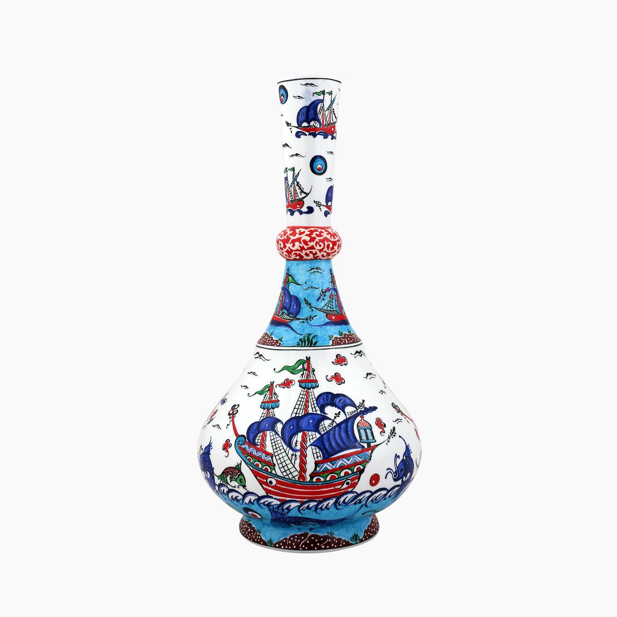 Vase-40