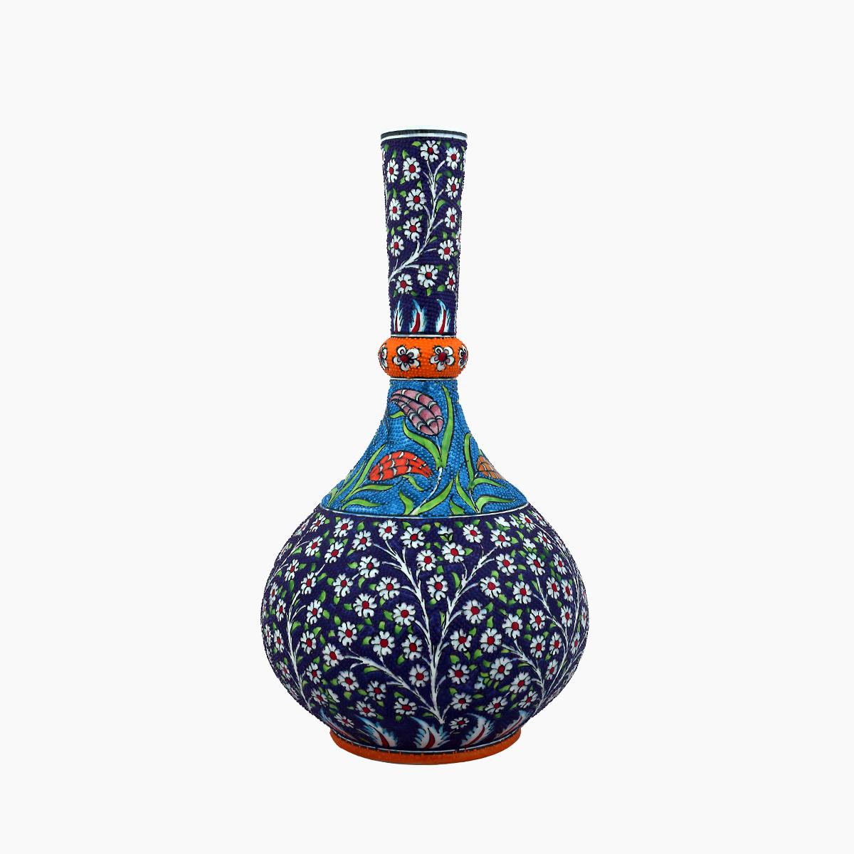 Vase-49